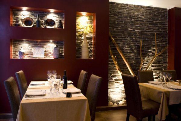 cotto-restaurant