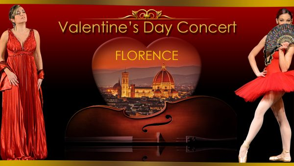valentines-day-concert-in-florence