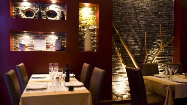 Cotto Restaurant Rome