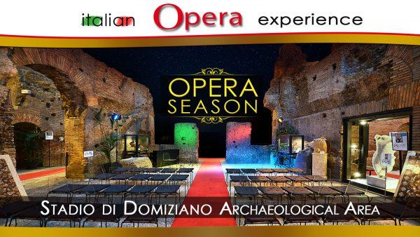 opera-experience-season