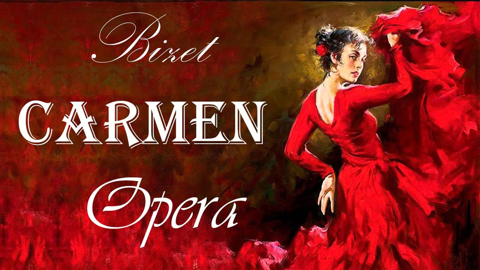 the life and works of georges bizet carmen Learn more about the composer georges bizet, his life and work in addition you can find audio samples, performances and music.