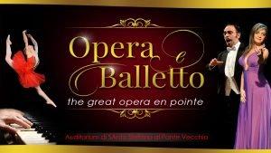 opera-e-balletto-in-florence