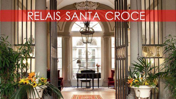 relais-santa-croce-florence