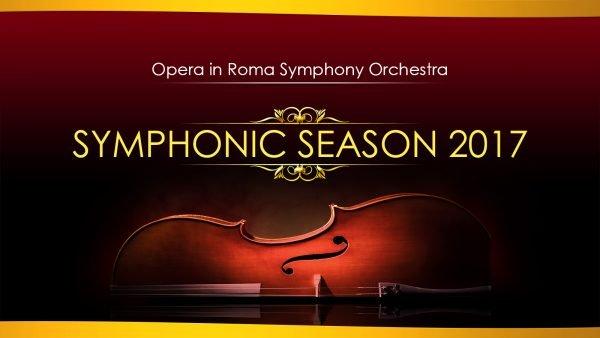 Symphonic Season