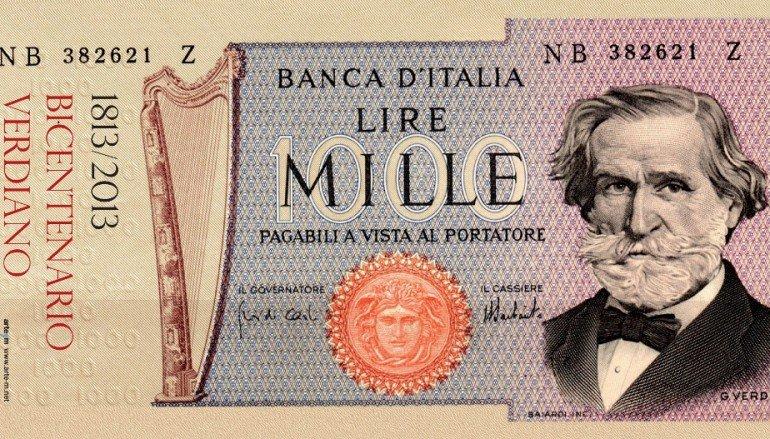 Concerti di Giuseppe Verdi