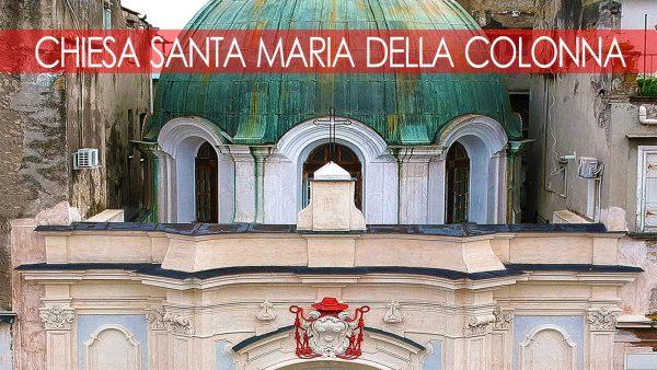 santa-maria-colonna-napoli